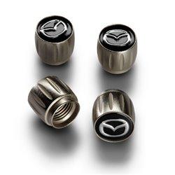 Kit bouchons de valves