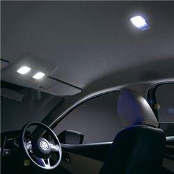 Kit d'éclairage intérieur