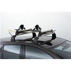 Fixations pour ski/surf des neiges
