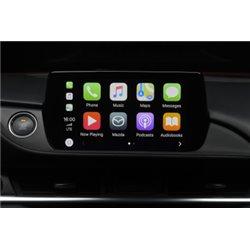 Apple CarPlay™ / Android Auto™