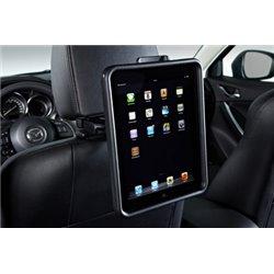 Support d'appuie-tête pour iPad