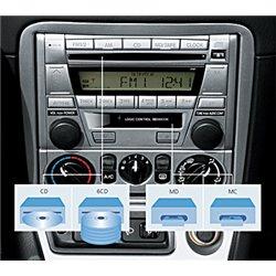 Unité module changeur CD