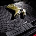 Bac de coffre Mazda 3 BP (5 portes)