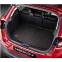 Bac de coffre Mazda CX-3 DJ1
