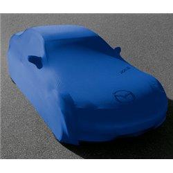 Couvre voiture intérieur