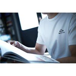 Basic T-Shirt R360
