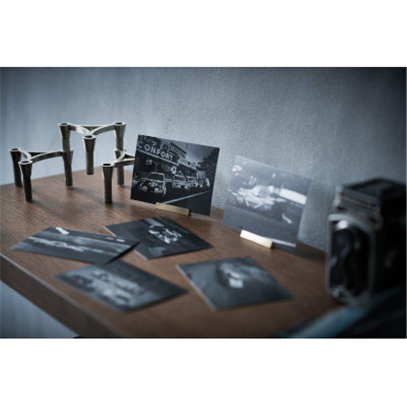 Cartes postales noir & blanc