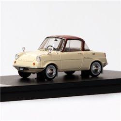 Miniature - R360
