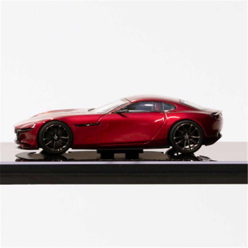 Miniature - RX-Vision