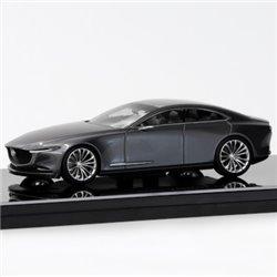 Miniature - Vision Coupe