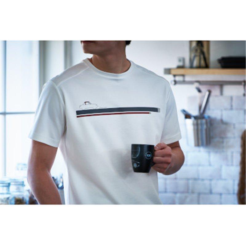 Casual T-Shirt R360