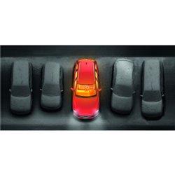 Webasto Unité de chauffage Thermo Top EVO 5 Diesel