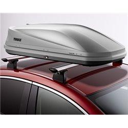 Thule Coffre de toit Touring 200