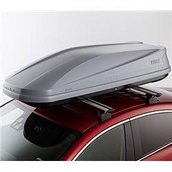 Thule Coffre de toit Touring 780
