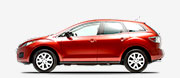 Acheter accessoires Mazda CX9